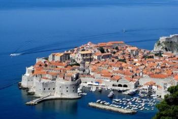 Что посмотреть в Хорватии. Самые интересные места Хорватии